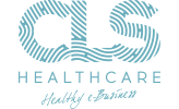 CLSHealthcare